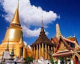 Tour Du Lịch Bangkok