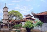 Tour du lịch 1 ngày: Hà Nội