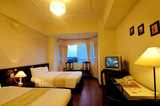 The Light Hotel & Resort Nha Trang 4*