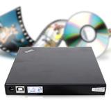 Ổ đĩa rời DVD - Giải pháp di động cho dữ liệu