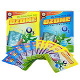 2 hộp mủ trôm Vĩnh Hảo Ozone 3