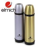 Bình giữ nhiệt Elmich 0,5L