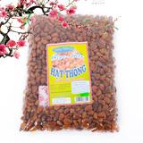 500g hạt thông Thảo Nguyên bổ dưỡng