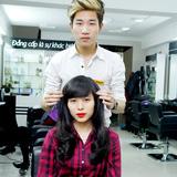 Vic's Hair Salon - Đẳng cấp là sự khác biệt