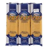 3 gói mỳ Donna Chiara -Thương hiệu hàng đầu Italy