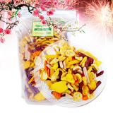1 kg hoa quả sấy thập cẩm Nguyên Vũ - Đà Lạt