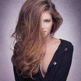 Trọn gói làm tóc Hair Salon Trang Bông