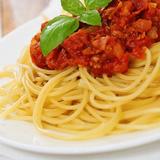 3 gói mỳ Ý Soledoro - Thơm ngon giòn dai