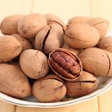 2 túi óc chó socola Thảo Nguyên tốt cho sức khỏe