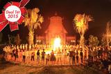 KDL Trăm Trứng Nha Trang