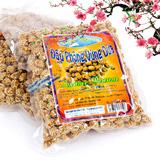 2 gói đậu phộng vừng dừa Thảo Nguyên