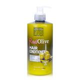 Dầu xả siêu mượt tinh chất Olive nhập khẩu Hàn Quốc