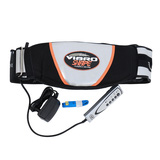 Đai massage giảm béo dạng kép Vibro Shape