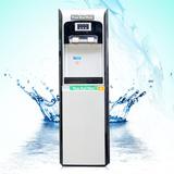 Máy lọc nước đun nóng và làm lạnh S1800