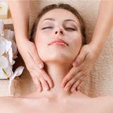 Chăm sóc da mặt cơ bản sử dụng sản phẩm Ohui