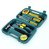 Bộ dụng cụ sửa chữa đa năng 9 chi tiết LC8009