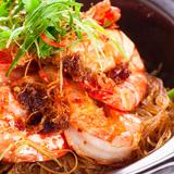 Voucher giảm giá đồ ăn tại nhà hàng Kinglong