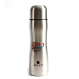 Phích giữ nhiệt Elmich inox 304 500 ml N5