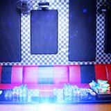Hát karaoke kèm Set ăn nhanh hấp dẫn tại Pizza Tôm