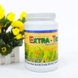 Tinh chất gạo lứt Extra-tion phòng chống lão hóa