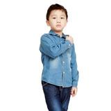 Áo bò thời trang cho bé trai từ 10 đến 12 tuổi