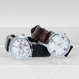Đồng hồ nữ dây nhỏ thời trang