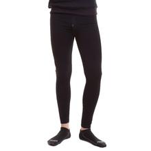 Combo 02 quần giữ nhiệt lót nỉ mặc trong cho nam