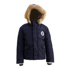 Jacket freestyle hàng VNXK dành cho bé trai