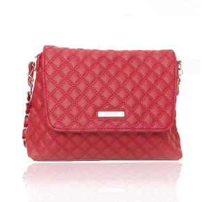 Túi đeo thời trang cho bạn gái