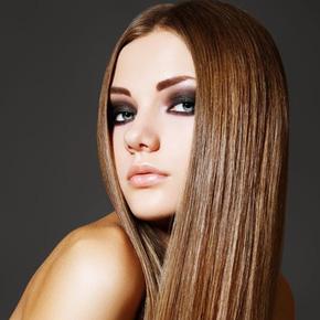 Thẻ VIP chăm sóc tóc trong 1 năm tri ân khách hàng