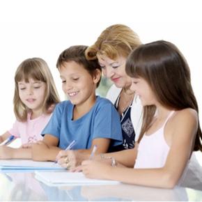Kỹ năng sống cuối tuần cho trẻ em tiểu học