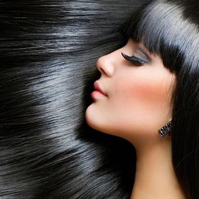Hấp dầu Fanola và hấp collagen phục hồi cho tóc