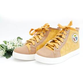 Giày thể thao teen