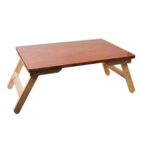 Bàn gỗ đa năng