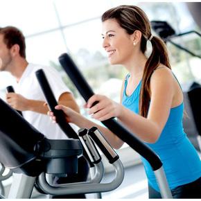 Thẻ Tập GYM - Fitness CLB 89 Thẩm Mỹ Thể Hình