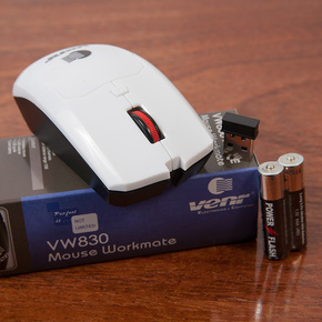 Chuột không dây Venr VW830