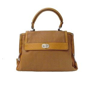 Túi xách cao cấp - Thời trang và thanh lịch