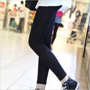 Combo 3 quần nỉ chun thời trang cho bạn gái