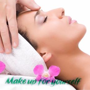Thẻ Massage, Chăm sóc da mặt mùa hanh khô 10 buổi