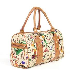 Túi xách phong cách