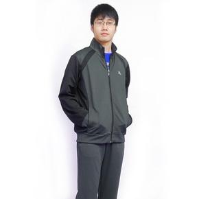 Bộ quần áo thể thao cho nam chất lượng cao