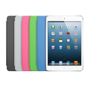 Bao da smart cover Ipad mini