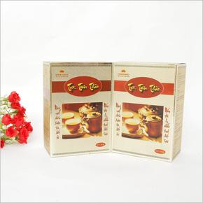 Combo 2 hộp trà thảo mộc Tiên Thảo 150g