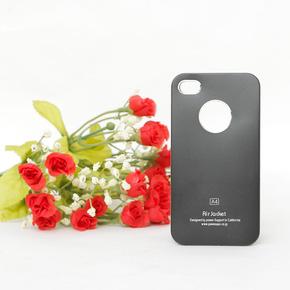 Ốp lưng iphone 4, 4s cao cấp