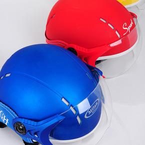 Nón bảo hiểm sport có lỗ thông gió