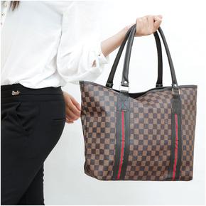 Túi xách sang trọng, hợp thời trang