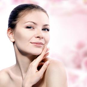 Trẻ hóa làn da với Collagen tươi  tại Sensia Spa
