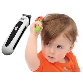Tông đơ cắt tóc cho bé Baby hair clipper G-60