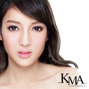 Massage và đắp mặt nạ Collagen vi cá hồng Nhật Bản