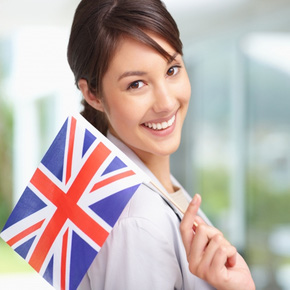 Học Tiếng Anh Online với ABA English Central